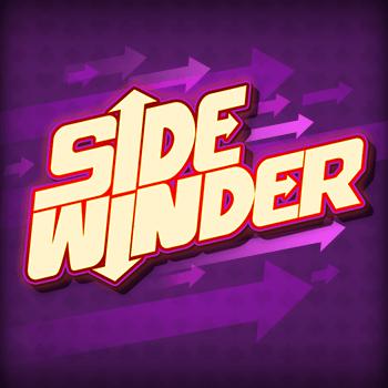 sidewinder featured