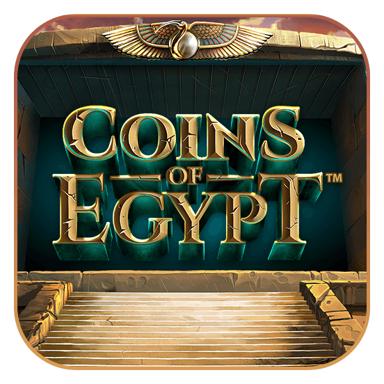 07_icon_coinsegypt