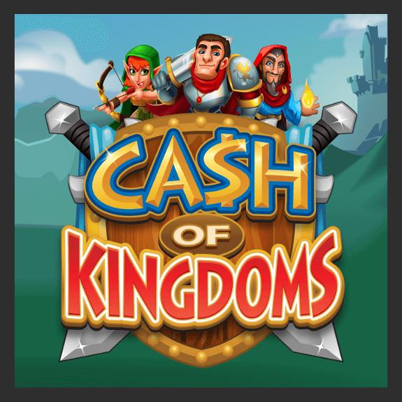 CashOfKingdoms_Button_Square