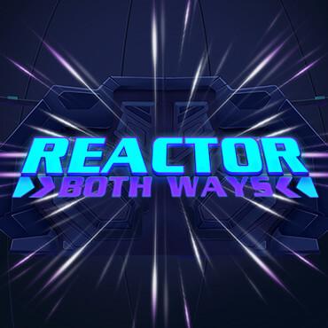 featuredreactor