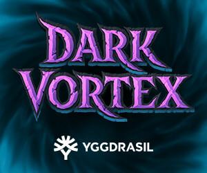 dark_vortex_banner_300x250px