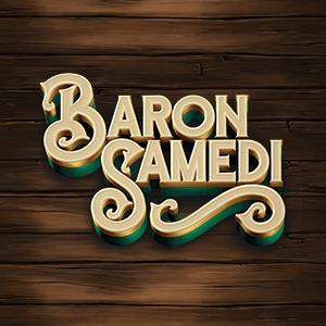 Baron_Samedi_game_thumb_300x300