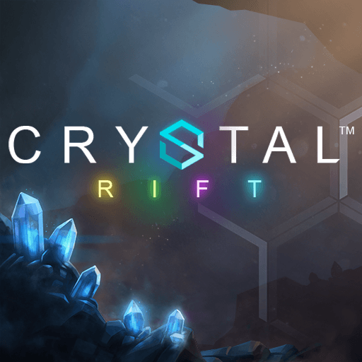 CrystalRift_Button_Logo_Bg