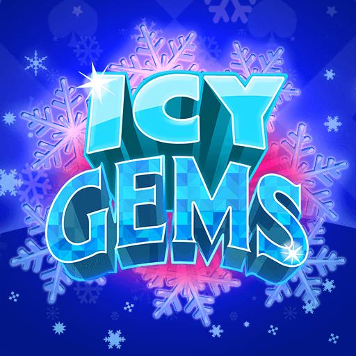 IcyGems_Button_Logo