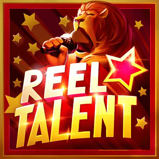 ReelTalent_Button_Logo