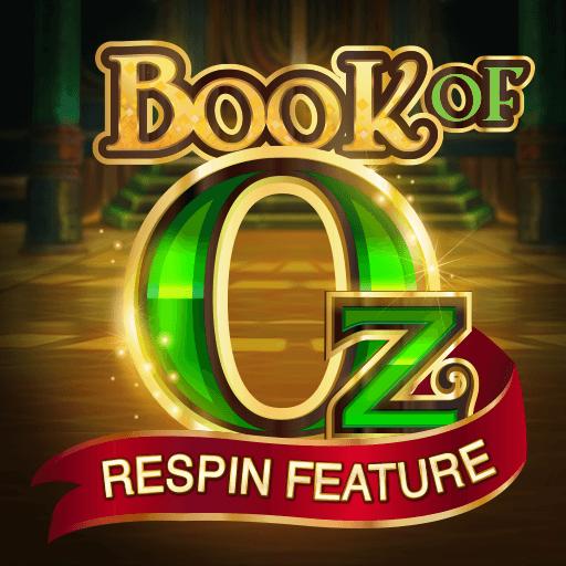 BookOfOz_Button_Logo
