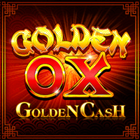 GoldenOx_HorizontalLogo_GraphicBackground_200x200