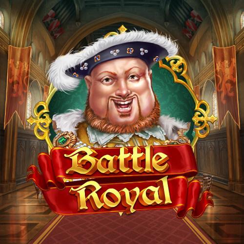 battle royal fetaured