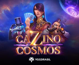 cazino_cosmos_banner_336x280px