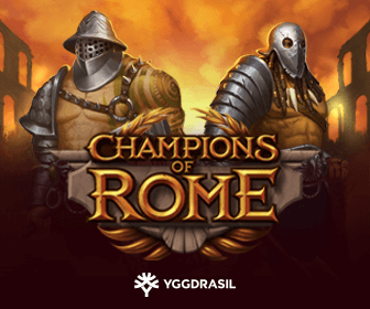 champions_of_rome_banner_336x280