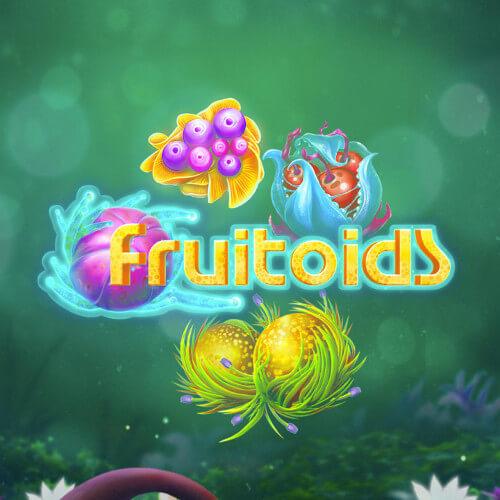 featured fruitoids