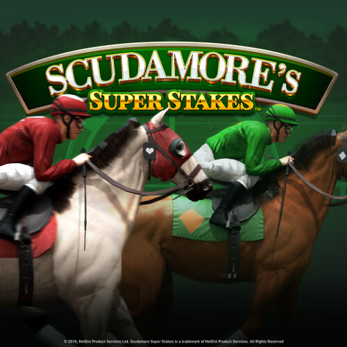 featured scudamore's super stakes