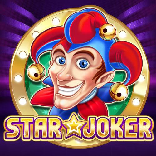 featured star joker
