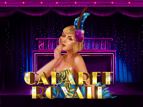 CabaretRoyale_Button_SingleAnim