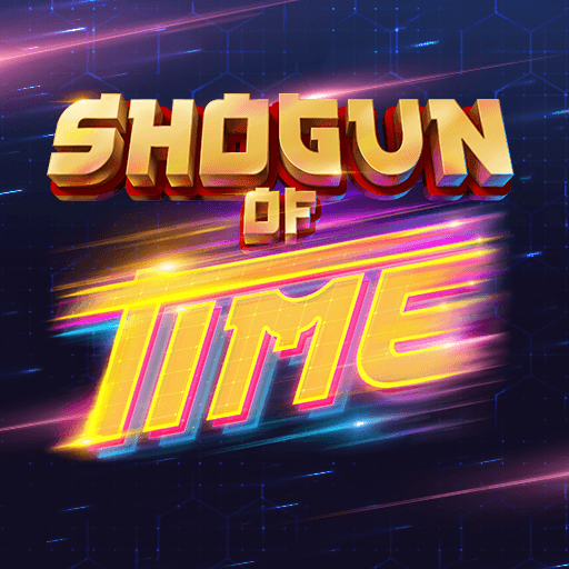 ShogunOfTime_Button_Logo