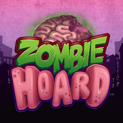 ZombieHoard_Button_Square