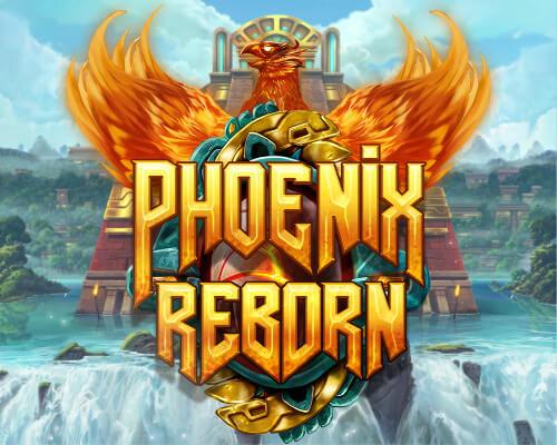 featured phoenix reborn
