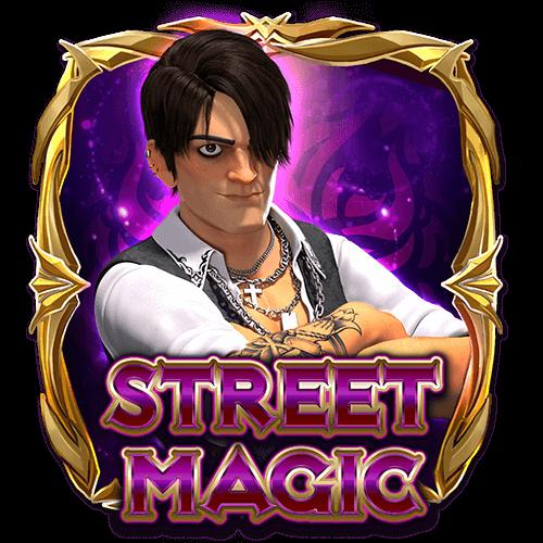 webclip_icon_street-magic_500