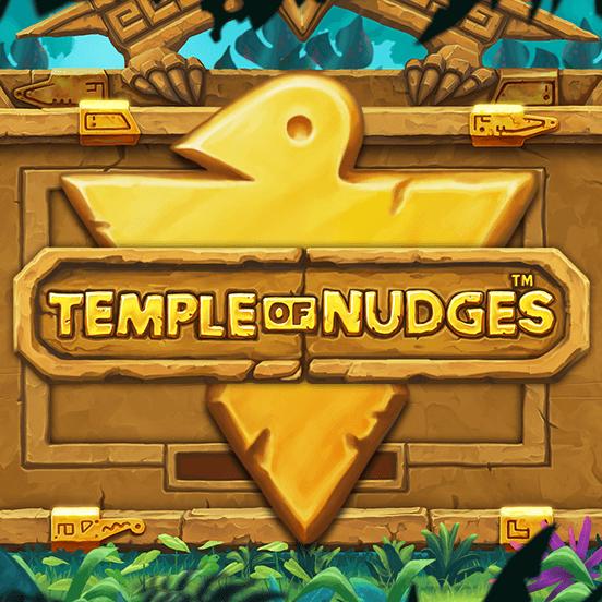 07_icon_base_v2_templeofnudges