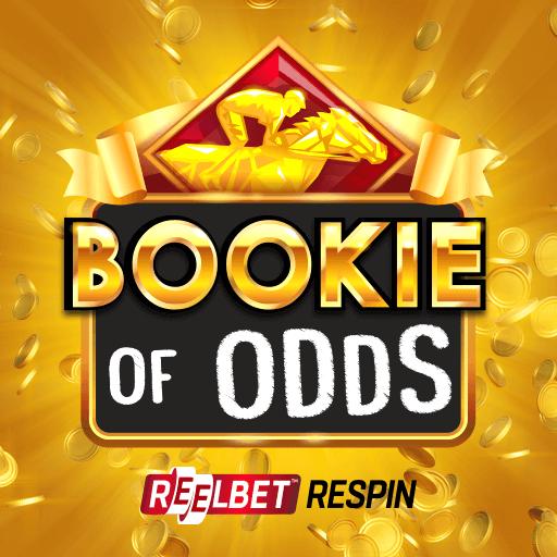 BookieOfOdds_Button_Logo