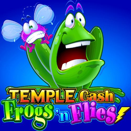 TempleCashFrogsNFlies_Button_Rectangle