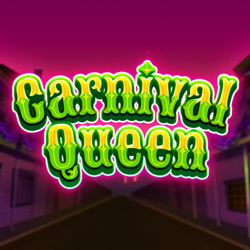 featured carnival queen
