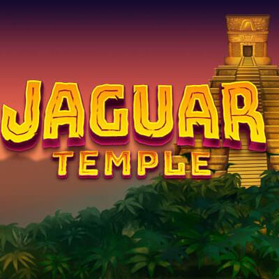 featured jaguar temple