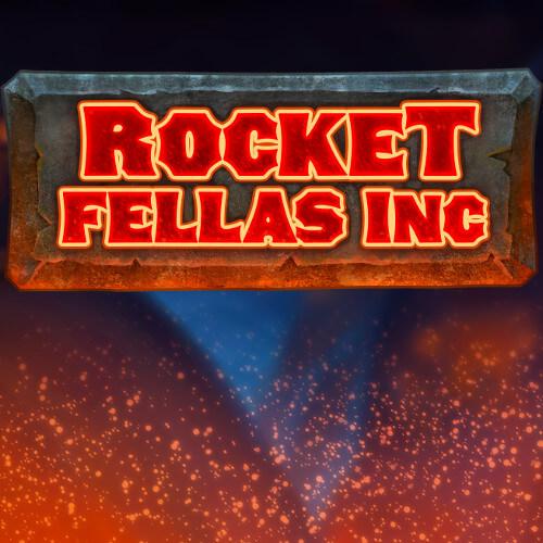 featured rocket fellas