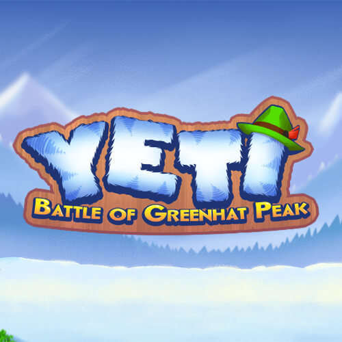 featured yeti battle of greenhat peak