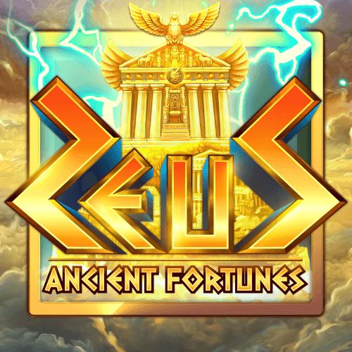 AncientFortunesZeus_Button_Square