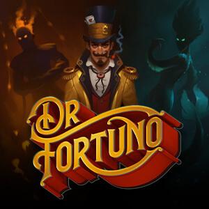 DrFortuno_game_thumb_300x300_v2