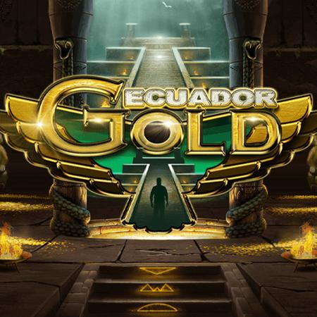 Ecuador_Gold_1200x900