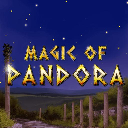 MagicofPandora_HiDefIcon