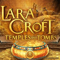 LaraCroftTemplesAndTombs_250x250