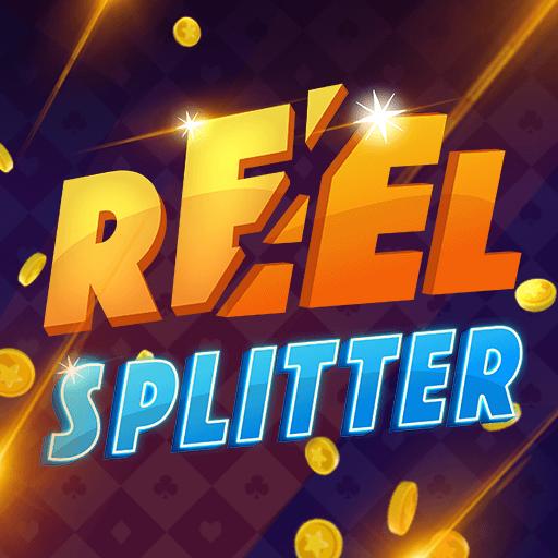ReelSplitter_Button_Logo
