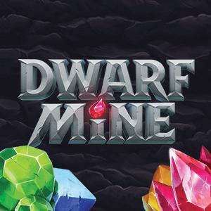 dwarf_mine_thumbnail2_300x300
