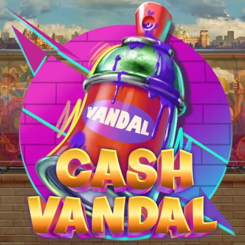 featured cash vandal