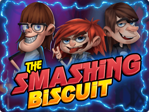 TheSmashingBiscuit_Button_Rectangle