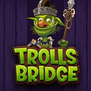 TrollsBridge_promopack_gamethumb_300x300