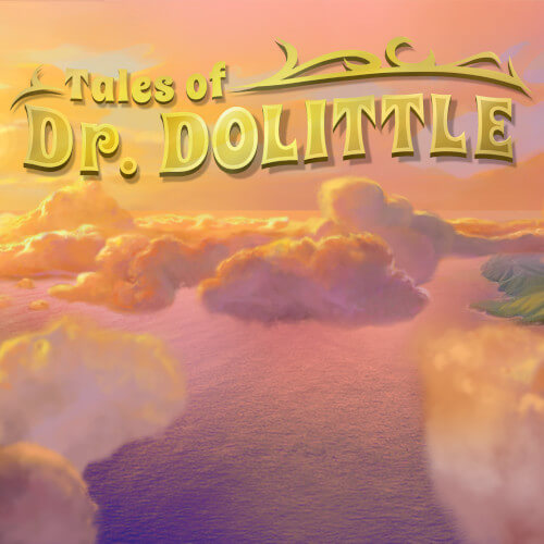 featured dr dolittle