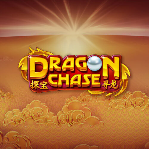 featured dragon chase