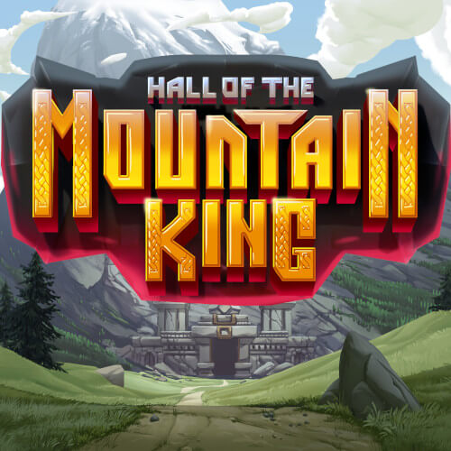 featured hall of the mountain king