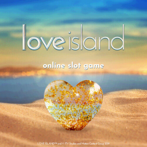 featured love island