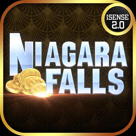 niagara_falls_icon
