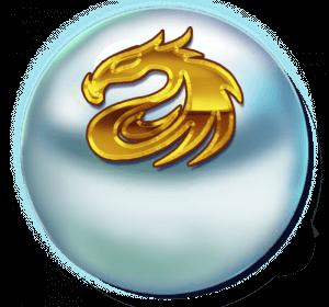 dragon chase quickspin gokkast