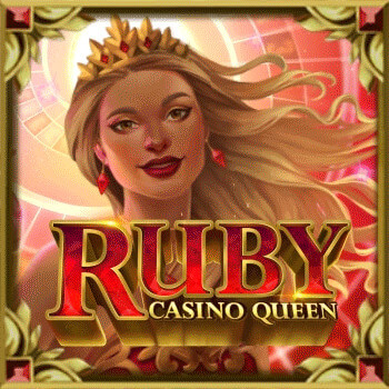 featured ruby queen