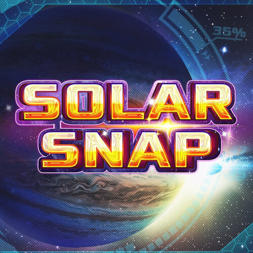 featured solar snap
