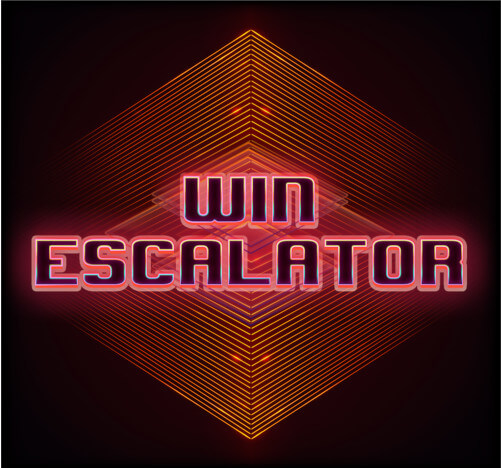 featured win escalator