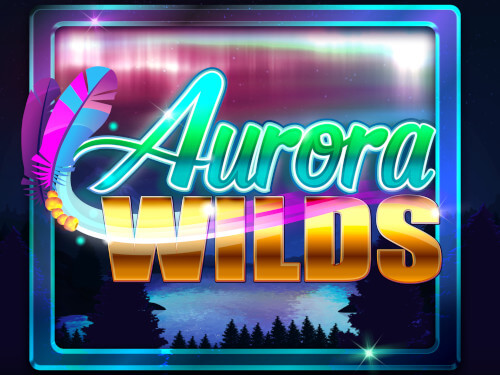 aurora wilds microgaming