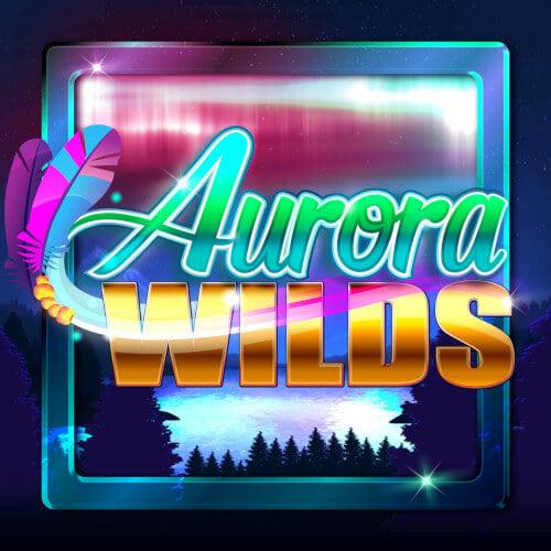 featured aurora wilds